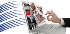 Devremülk Elektronik Dergi Kataloğu