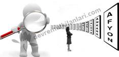 Tesis Tanıtım Portalı